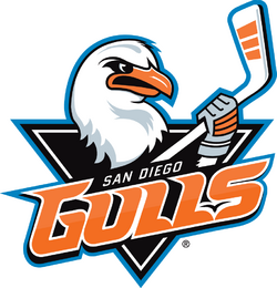 6629 san diego gulls-primary-2016.png