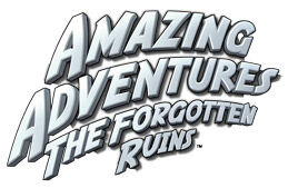 AA ForgottenRuins logo noC web.jpg