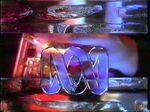 ABC209