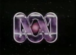 ABCVideo1985.jpg