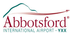 Abbotsford International Airport