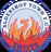1992–2004