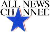 All News Channel