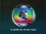 TV Globo/Support