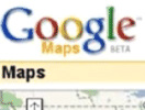 Google Maps/Other