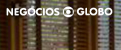 Negocios Globo