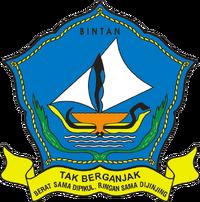 Bintan.png