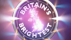 Britain's Brightest