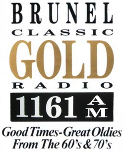 Brunel Classic Gold 1161 1994.png