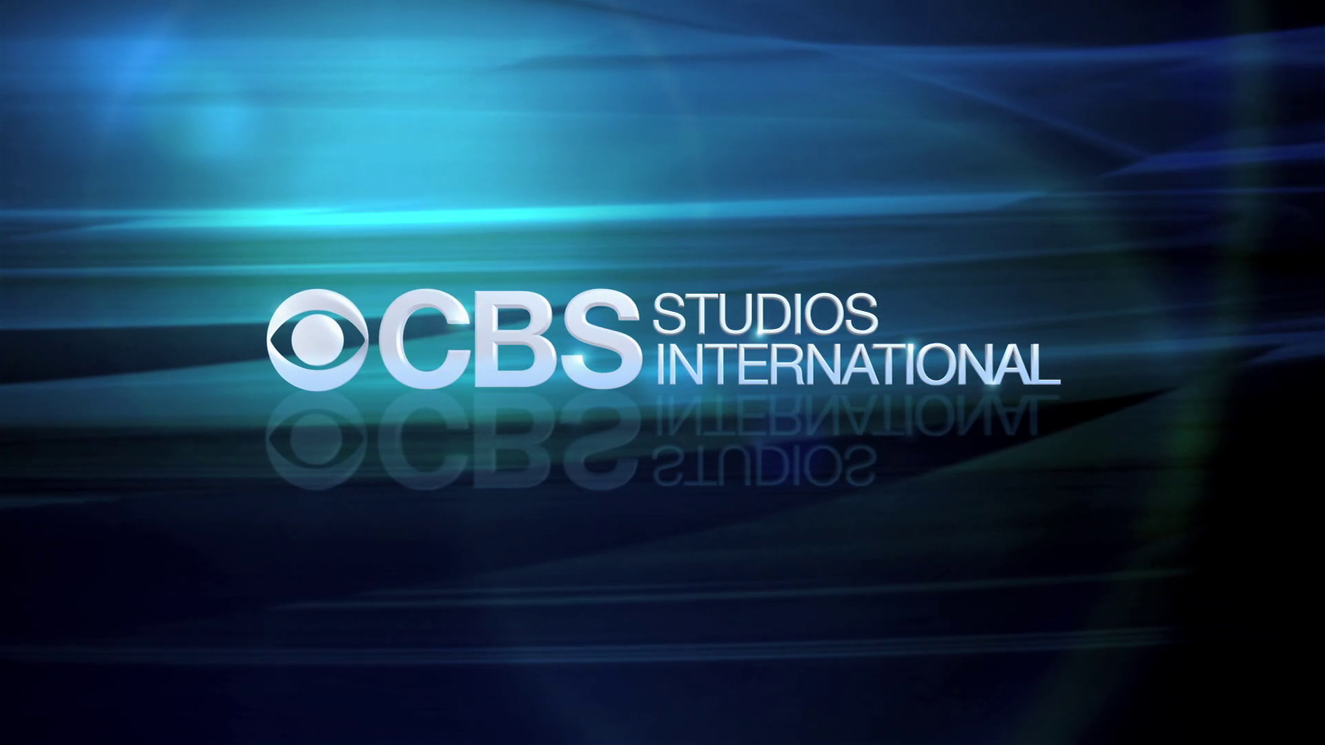 CBS Studios International/Other