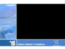 Canale 5 - commercial bumper 2007