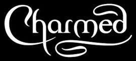 Charmed (TV 2018) logo.jpg