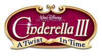Cinderella-III-A-Twist-in-Time.jpg