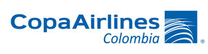 Copa Airlines Colombia.jpg
