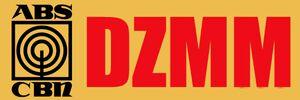 DZMM 1986 4.jpg