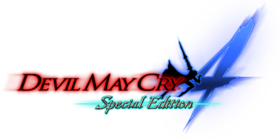 Devil May Cry 4 SE.png