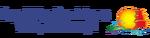 Domincan Republic Italian Logo