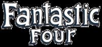 Fantastic Four logo 2.png