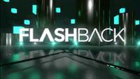 Flashback (Venevisión).jpg