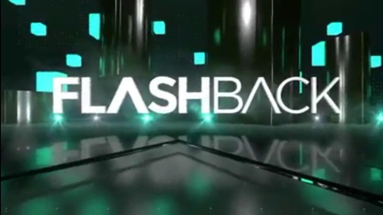Flashback (Venevisión)
