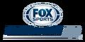 Fox sports kansas city hd 2012