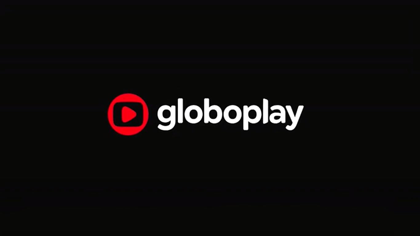 Original Globoplay