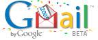 Gmail/Doodles