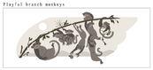 Google Lunar New Year 2016 (Storyboard)