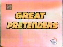 Great Pretend.jpg