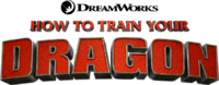How to Train Your Dragon 2019 logo.png