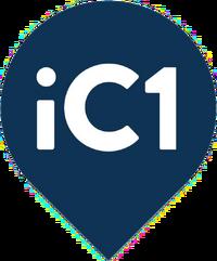 IC1 logo 2012.png
