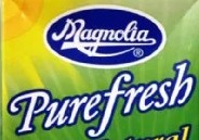 Magnolia Purefresh