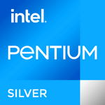 Intelpentiumsilver2020