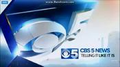 KPHO-TV 2014 newscast open