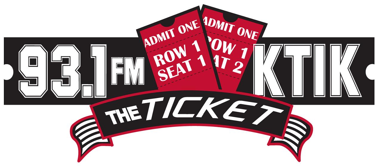 KTIK-FM