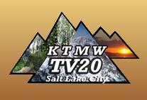 KTMW TV20.png