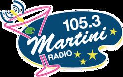 KZTI 105.3 Martini Radio.png