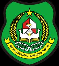 Kapuas.png