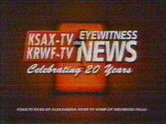Ksaxkrwf06102007