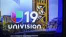 Kuvs univision 19 id 2017