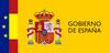 Logotipo del Gobierno de España