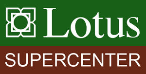 Lotus Supercenter1994.png