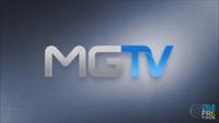 MG1-1