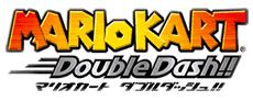 MKDD-JP logo.png