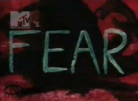 Fear (TV series)
