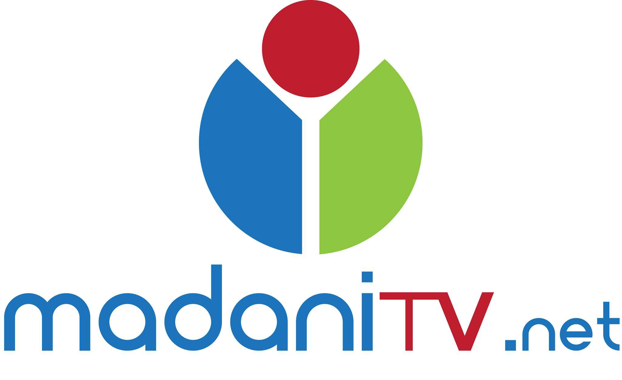 Madani TV