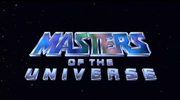 Masters of the universe title card.jpg