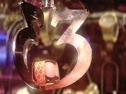 Ned3 ident 4 1997