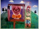 Aardman Animations/On-Screen Variations