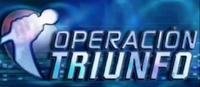 Operación Triunfo 2002.png